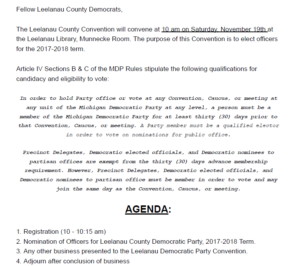 official-call-to-lcdp-convention