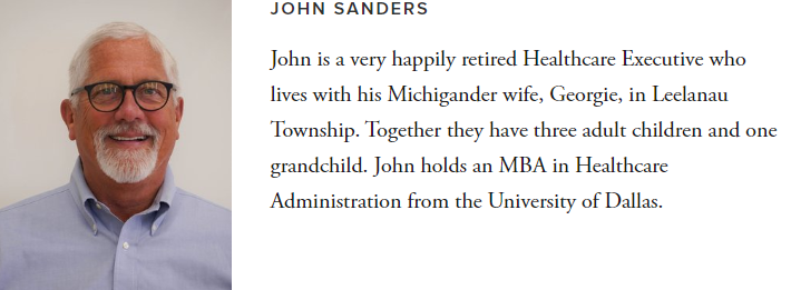 This image has an empty alt attribute; its file name is JohnSanders.png